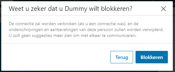 blokkeren 1