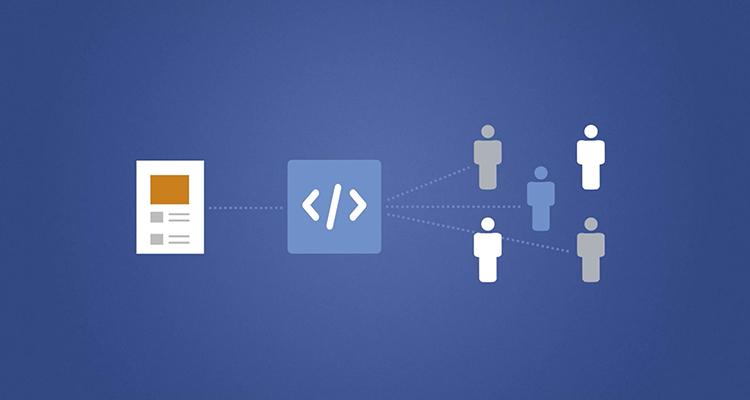 Tutorial: de facebook pixel installeren op wordpress.