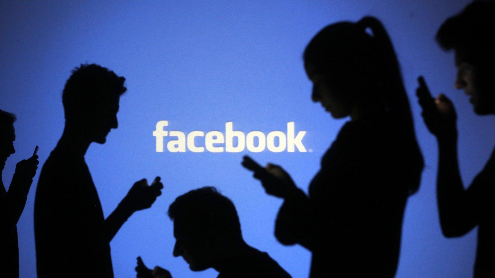 Hoe krijg je Facebook weer in het Nederlands? Dat leggen we uit in dit artikel.