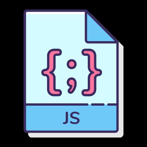 Javascript fouten moet je vermijden op je website.