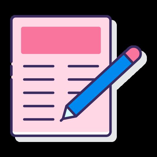 Schrijf kwalitatieve en relevante content voor je website om hoog te scoren in Google.