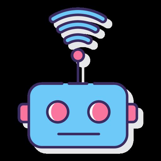 Voeg een Robots.txt file toe aan je website.