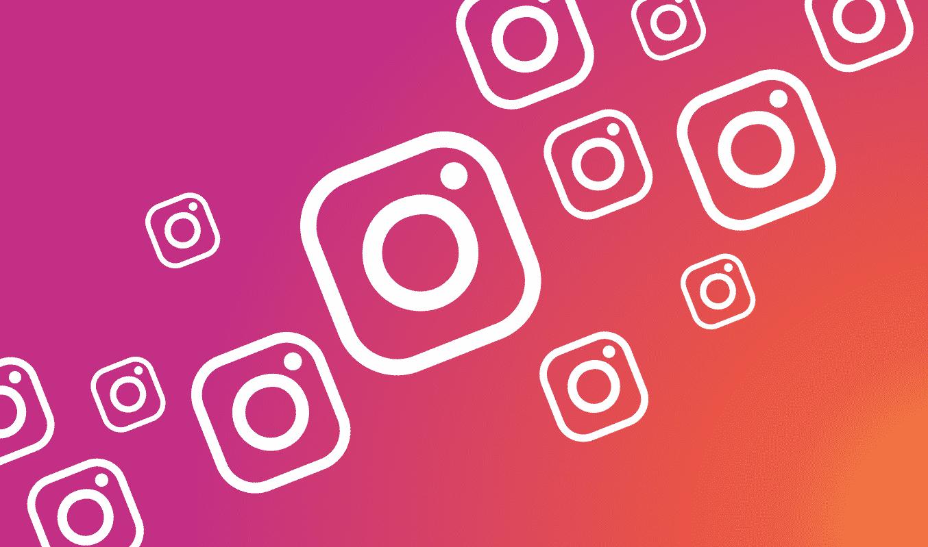 Wat is het beste moment of tijdstip om een bericht te posten op Instagram